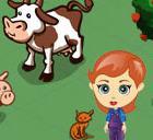 Hasbro macht Spielzeug zu FarmVille, CityVille und Co.