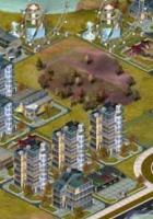 City Builder Tycoon: Neues Städte-Aufbauspiel für den PC
