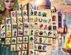 Die große Mahjong Weltreise – neues Mahjong-Spiel für den PC
