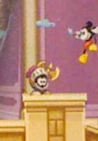 Disney Micky Epic: Power of Illusion – neue Infos zum 'Nintendo 3DS'-Spiel