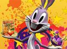 Farmerama: Die Looney Tunes kommen zu Besuch