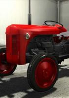 Agrar Simulator – Historische Landmaschinen