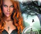 Red Crow Mysteries – Dark Legion: Rettet im Wimmelbild-Adventure die Welt vor dem Untergang