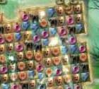 Smaragde der Zauberer – Match-3-Spiel für den PC