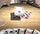 'The Royal Club'-Kartenspielserie für PC jetzt erhältlich