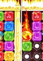 Diamond Dash: Schärfer fürs neue iPad