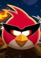 Angry Birds Space überaus erfolgreich – über 10 Millionen Downloads in 3 Tagen