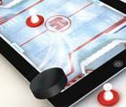 iPawn von Jumbo: Brettspiele für das iPad – mit echten Spielfiguren