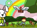 Scribblenauts Remix – iPhone-Spiel bekommt Oster-Update