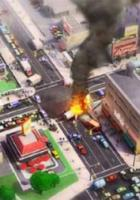 SimCity 5 wird einsteigerfreundlicher, aber nicht weniger komplex