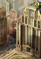 SimCity 5: Ein erster Blick auf die Technik – beeindruckend