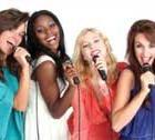 We Sing Pop! erscheint für Nintendo Wii Ende März