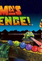 Zuma's Revenge! für Xbox Live angekündigt
