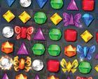 Bejeweled für iPhone und Pod Touch jetzt auch auf Deutsch erhältlich