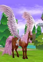 Pferdefans aufgepasst: Bella Sara für den Nintendo 3DS angekündigt