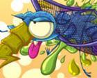 ByeByeMosquito: iPhone-Spiel soll Menschen auf Malaria in der Dritten Welt aufmerksam machen