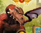 Die Drachenhüter-Saga – Rette die Prinzessin: Neues Gegen-die-Zeit- und Aufbauspiel für den PC