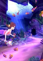 Disney Prinzessinnen: Mein märchenhaftes Abenteuer für Wii, 3DS und PC/MAC angekündigt