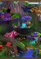 FantasyRama: Neues Browserspiel von den Farmerama-Machern