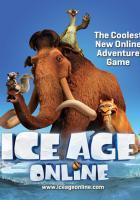 Ice Age Online: Kostenloses Browserspiel angekündigt