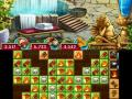 Jewel Master – Cradle of Rome 2 für den Nintendo 3DS