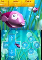 Junior Games 3D: Spielesammlung für den Nintendo 3DS angekündigt