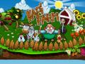 KapiFarm: Neue Bauernhof-Simulation von Upjers