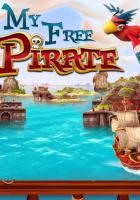 Hisst die Segel: My Free Pirate von Upjers startet in die geschlossene Testphase