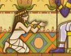 Roads of Egypt: Aufbau-Abenteuer für den PC