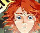 The Lost Shapes: Kostenlose Version für iOS-Spiel erhältlich