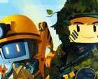 Brick-Force: SpongeBob-Sprecher wurde für Onlinegame verpflichtet
