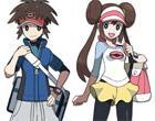 Erstes Video zu Pokémon: Schwarz und Weiß 2 aufgetaucht