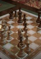 Pure Chess: Schachspiel für die PlayStation 3 und PS Vita