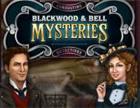Blackwood & Bell Mysterie: Disney veröffentlicht deutsche Version auf Facebook