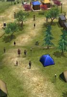 Camping-Manager 2012 angekündigt
