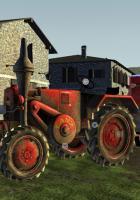 Agrar Simulator – Historische Landmaschinen jetzt für den PC erhältlich