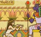 Roads of Egypt: Neues Aufbau-Abenteuer im antiken Ägypten