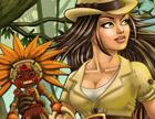 Secret Relict: Upjers Adventurespiel offiziell gestartet