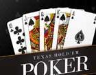 The Royal Club: Ladet euch jetzt die Demos zur PC-Kartenspielreihe herunter