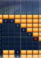 World Mosaics IV: Neues Knobelspiel für den PC