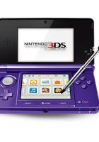 Nintendo 3DS: Lila 3DS erscheint bei uns im September, Vorbestellung möglich
