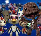 PlayStation Access: Zwei kostenlose PSPminis