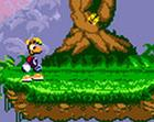 Rayman für Game Boy Color ab nächste Woche im 3DS-eShop