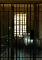 1954: Alcatraz – Neues und interessantes Adventure von Daedalic