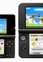 Nintendo will künftig keine weiteren 3DS-Modelle herausbringen