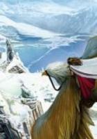 Awakening 3: Das Königreich der Kobolde – Wimmelbild-Adventure lässt euch in die Rolle einer Prinzessin schlüpfen