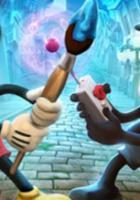 Disney Micky Epic: Die Macht der 2 – Neues Video stellt Oswald vor