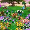 FantasyRama: Neues Browserspiel von den Farmerama-Machern gestartet