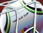 Goal King 12: iPhone-Fußball-Spiel passend zur EM