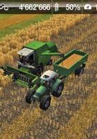 Landwirtschafts-Simulator 2012 erscheint für iPhone, iPad und iPod Touch